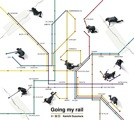 Album「Going my rail」鈴村健一